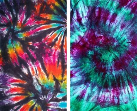 Tie Dye Wallpapers HD Apk Download latest android version