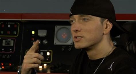Eminem to Premiere New Video Tuesday   Rap-Up