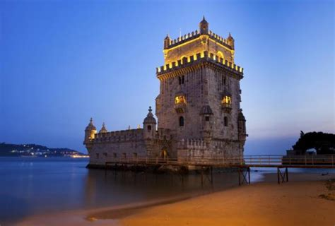 Spain & Portugal Cruises - Discover the Glories of Spain
