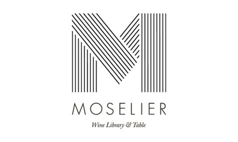 Moselier - Luxembourg Airport : Luxembourg Airport