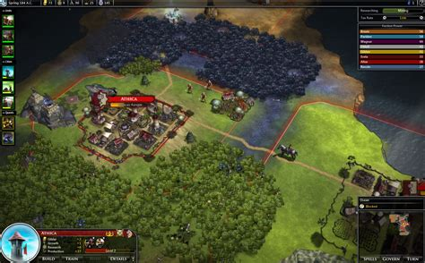 11 Best Fantasy War Games To Play in 2015 | GAMERS DECIDE