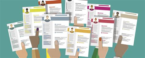 10 Tips for Writing a Great Engineering Resume - All Together