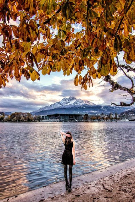 Three Days in Switzerland: Everything you should see & do