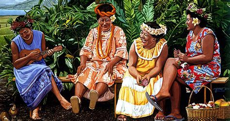 This Ancient Hawaiian Philosophy Will Change Your Life
