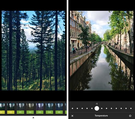 10 Best Photo Apps For iPhone Photography (2017 Edition)