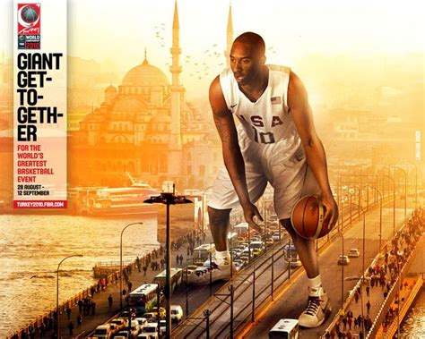 informations, videos and wallpapers: Kobe Bryant