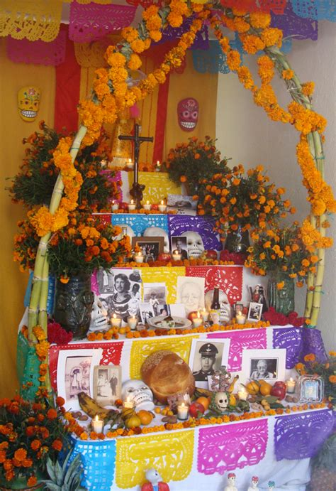 Las Bugambilias offers privated tours in Oaxaca by a