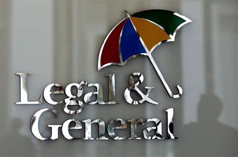 Budget 2014: Legal and General Shares Plunge 14% on George