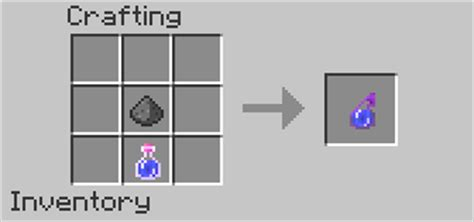 Overview - Potion Cleanser - Bukkit Plugins - Projects