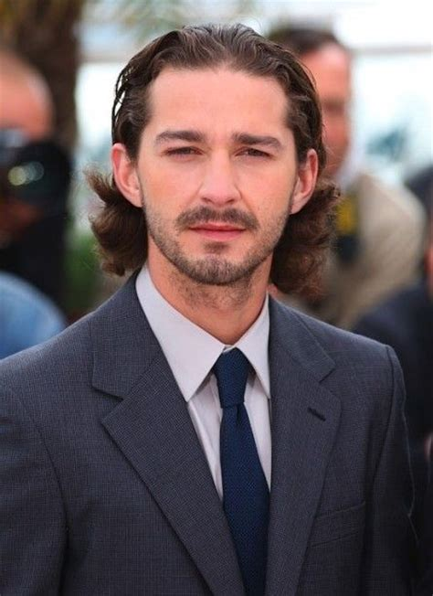 Shia LaBeouf Age, Weight, Height, Measurements - Celebrity