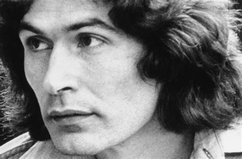33 Of The Worst Serial Killers In Recorded History — You
