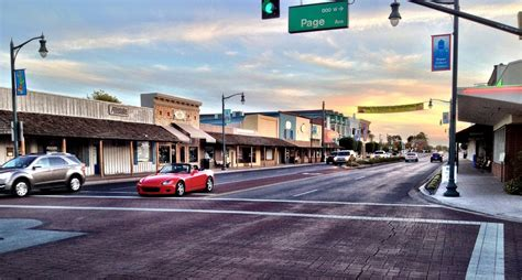 25 Best Things To Do In Gilbert (Arizona) - The Crazy Tourist