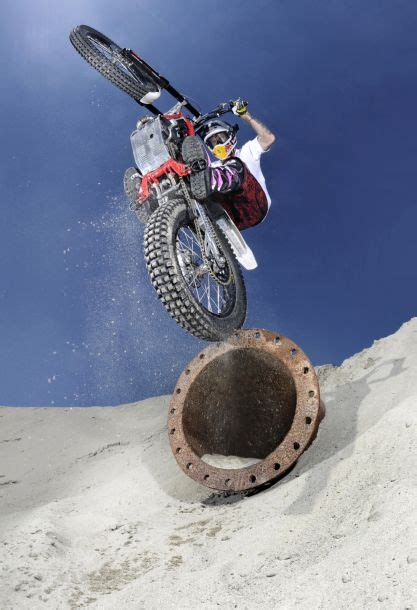 77 best images about cant live without redbull on