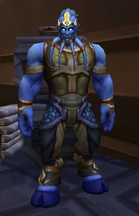 Maras - Wowpedia - Your wiki guide to the World of Warcraft