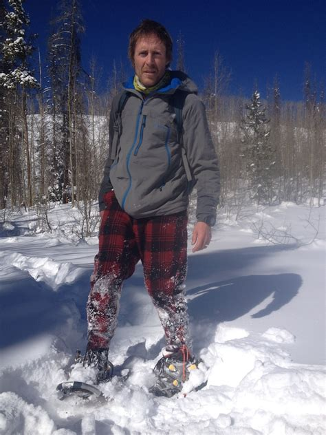 My Favorite Hunting Pants Were Made in the 1930s | GearJunkie