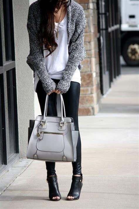 Handbag Adds Style To Womens Fashion – The WoW Style