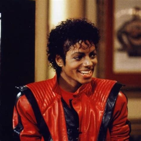 Michael Jackson – They Don't Care About Us (live Version