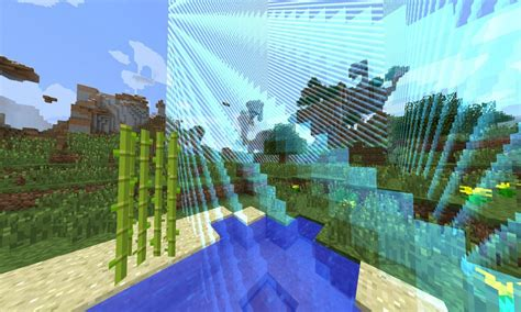 Captive Minecraft Map Download for Minecraft 1