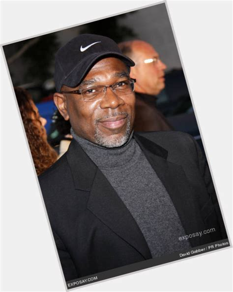 Alfonso Freeman   Official Site for Man Crush Monday #MCM