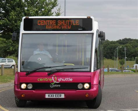 SHOWBUS Courtney Buses Bus Image Gallery