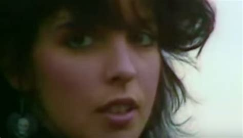 Nena – '99 Luftballons' Official Music Video | The '80s Ruled