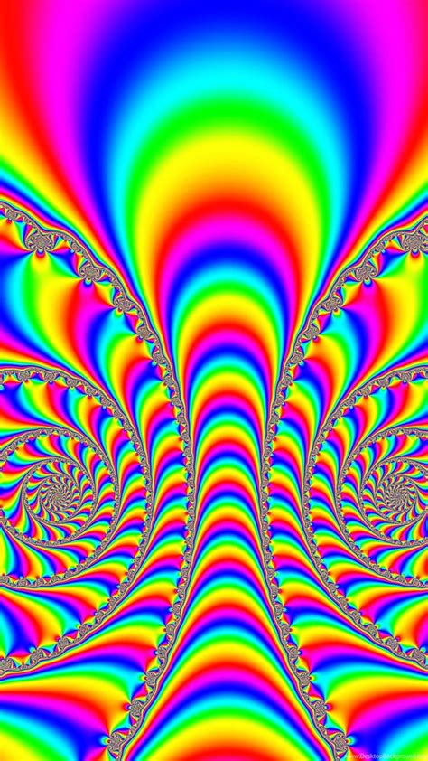100 Trippy Backgrounds & Psychedelic Wallpapers HD 2016
