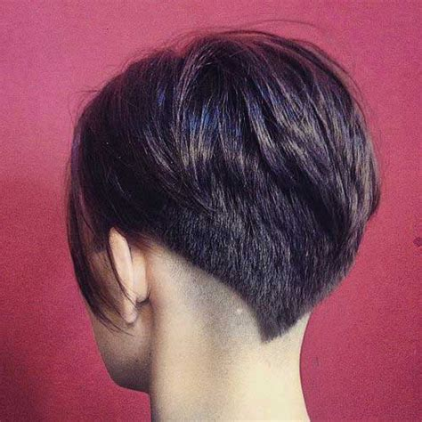 10 Pixie Haircuts for Thick Hair | Short Hairstyles