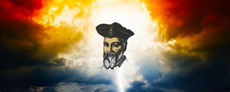 Nostradamus 2020 Predictions: What did the French Seer