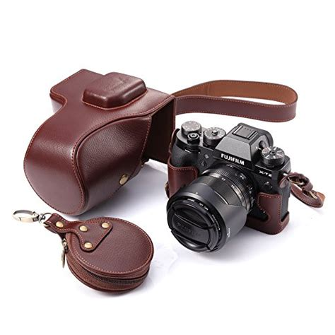 fujifilm xt3 accessories buyer's guide for 2019 | Axyco