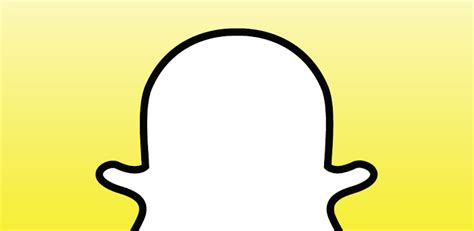 Snapchat Updated With New Interface, Enhanced Camera