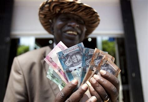 """South Sudan and Sudan: From """"Economic"""" to Plain War?"""