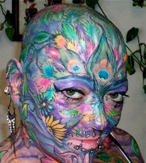 Top Ugly People Funny Pictures - TopBestPics