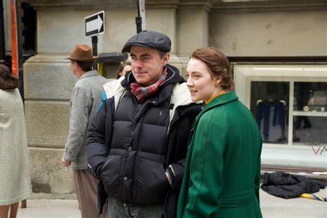 Download Brooklyn movie for iPod/iPhone/iPad in hd, Divx