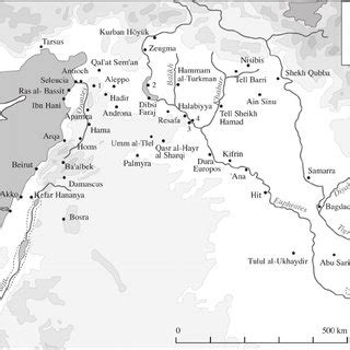 (PDF) Pottery Production and Exchange in Late Antique