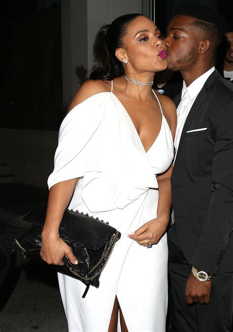 Spring is Here, but Celebs Are Still Married to Moody