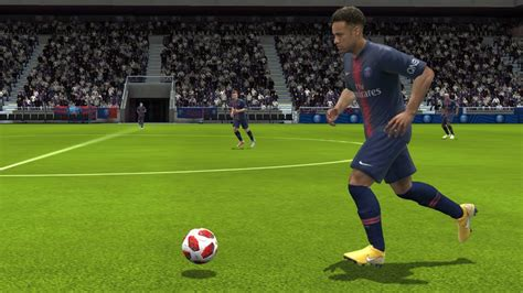 FIFA Mobile Gets New Season With Better Graphics, Team