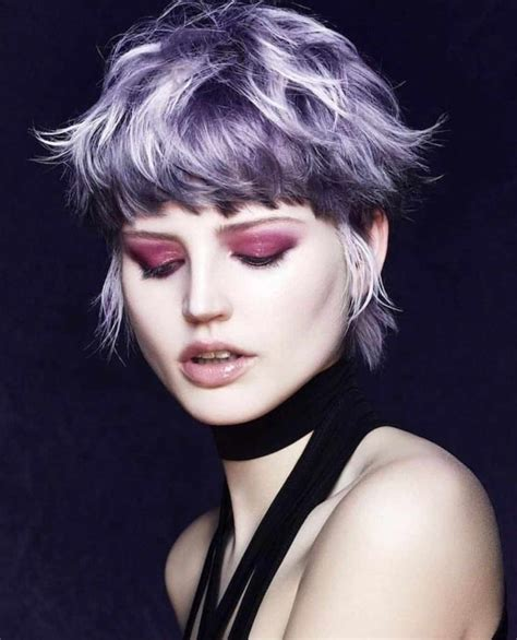50 Hottest Pixie and Bob Hairstyles for 2019 » Short