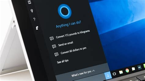 Here's why marketers should care about Microsoft's Cortana
