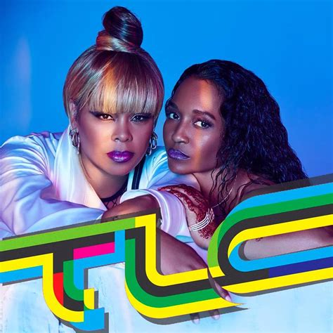 TLC, Toots & The Maytals, ZZ Ward will headline this year