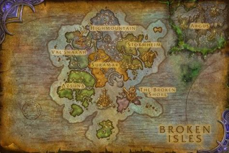 Warden Towers - Wowpedia - Your wiki guide to the World of